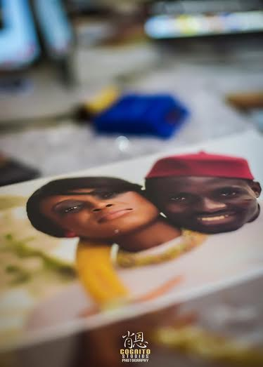 WED Expoo Abuja LoveweddingsNG