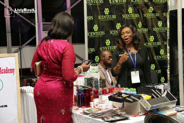 Wed Expo Port Harcourt LoveweddingsNG13