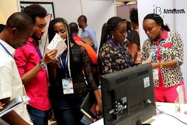 Wed Expo Port Harcourt LoveweddingsNG16