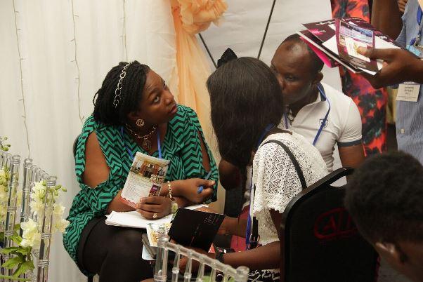 Wed Expo Port Harcourt LoveweddingsNG18