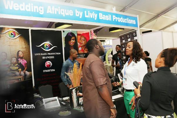 Wed Expo Port Harcourt LoveweddingsNG23