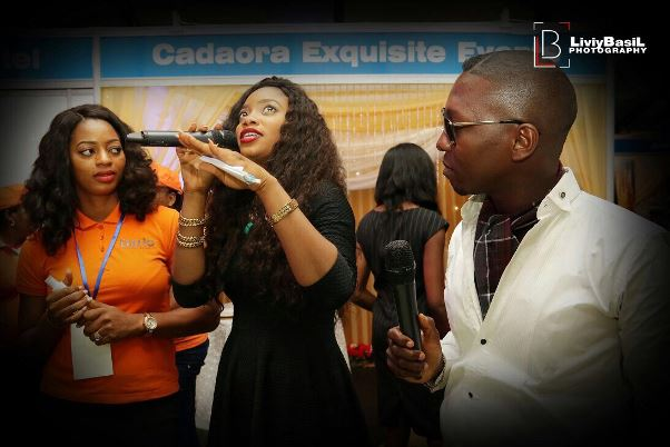 Wed Expo Port Harcourt LoveweddingsNG25