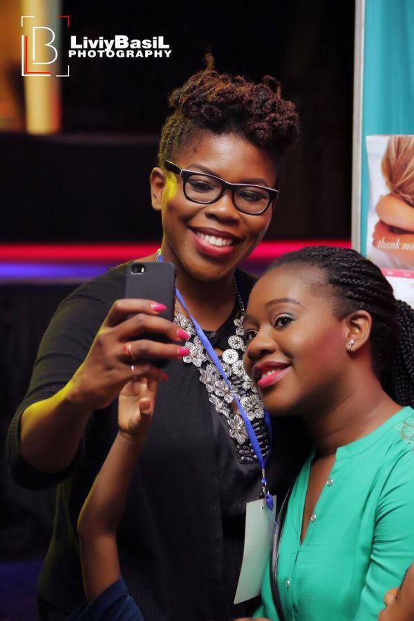 Wed Expo Port Harcourt LoveweddingsNG8