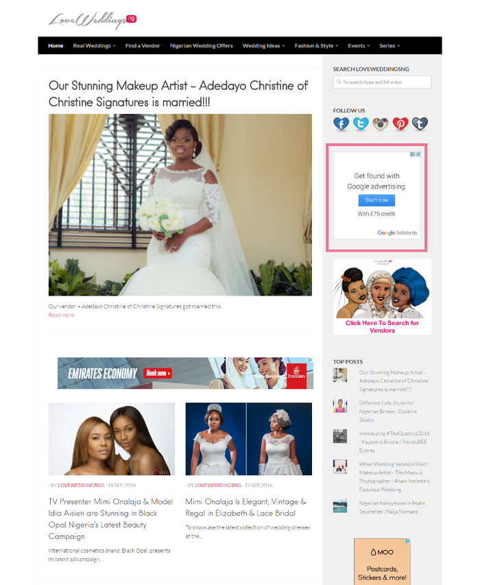 loveweddingsng-ad-slots-1
