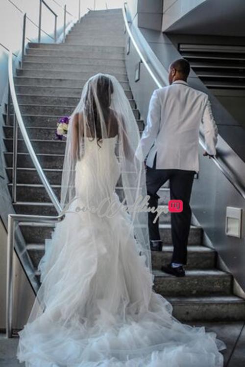 LoveweddingsNG Chris and Joanne Tillman15