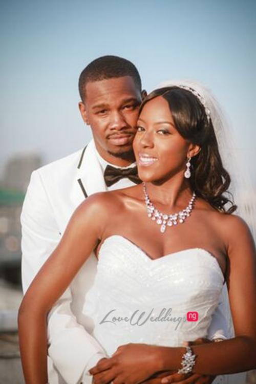 LoveweddingsNG Chris and Joanne Tillman30
