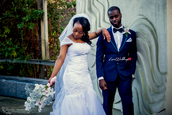 LoveweddingsNG Isaac and Brenda Bridge Weddings1