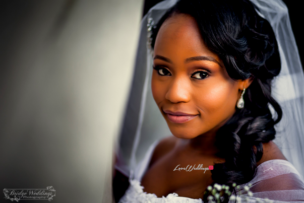 LoveweddingsNG Isaac and Brenda Bridge Weddings13