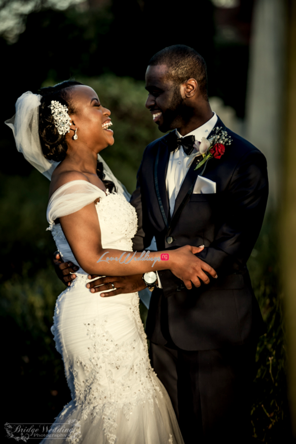 LoveweddingsNG Isaac and Brenda Bridge Weddings17