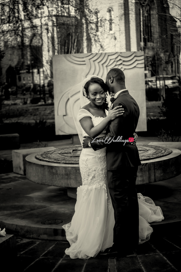 LoveweddingsNG Isaac and Brenda Bridge Weddings3