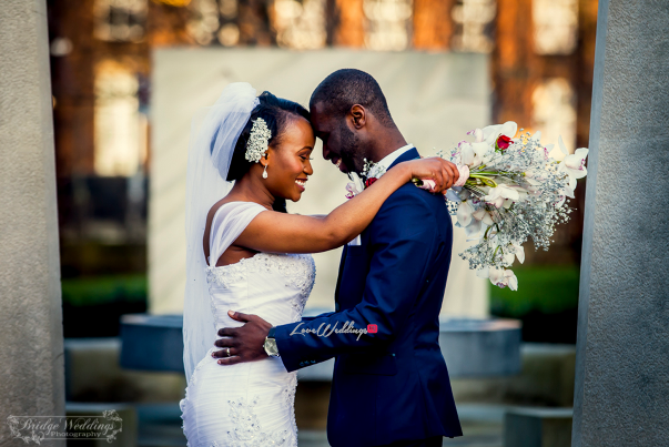 LoveweddingsNG Isaac and Brenda Bridge Weddings6