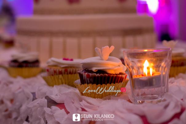 LoveweddingsNG Nigerian Wedding Details Seun Kilanko Studios23