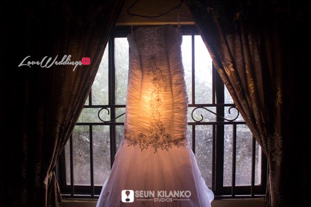 LoveweddingsNG Nigerian Wedding Details Seun Kilanko Studios24
