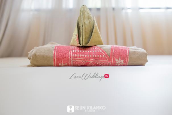 LoveweddingsNG Nigerian Wedding Details Seun Kilanko Studios30
