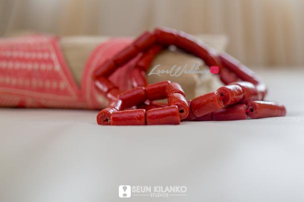 LoveweddingsNG Nigerian Wedding Details Seun Kilanko Studios31