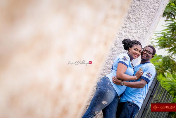 LoveweddingsNG Prewedding Adeola and Eddy Godwin Oisi Photography11