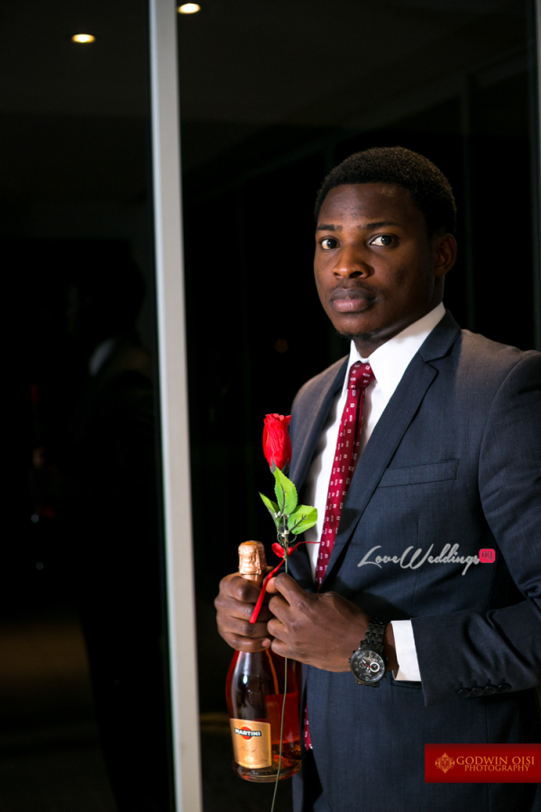 LoveweddingsNG Prewedding Adeola and Eddy Godwin Oisi Photography19