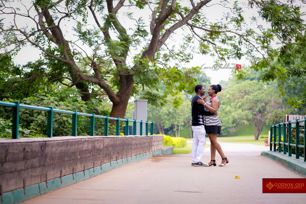 LoveweddingsNG Prewedding Adeola and Eddy Godwin Oisi Photography2