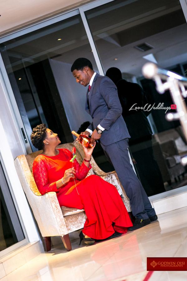 LoveweddingsNG Prewedding Adeola and Eddy Godwin Oisi Photography21