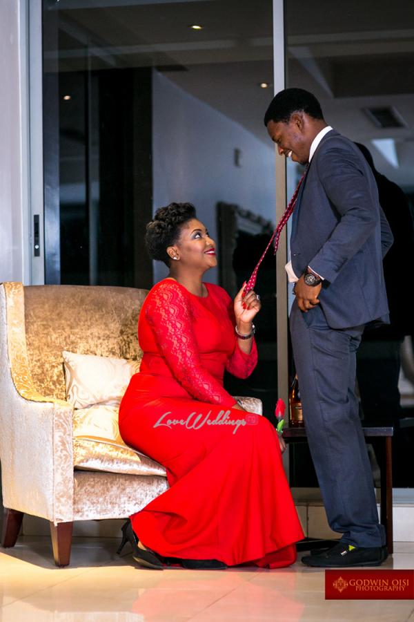 LoveweddingsNG Prewedding Adeola and Eddy Godwin Oisi Photography22