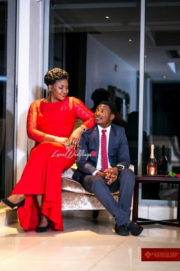 LoveweddingsNG Prewedding Adeola and Eddy Godwin Oisi Photography24