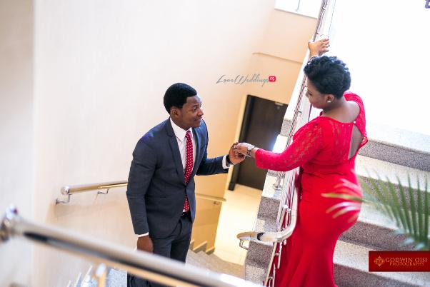 LoveweddingsNG Prewedding Adeola and Eddy Godwin Oisi Photography25