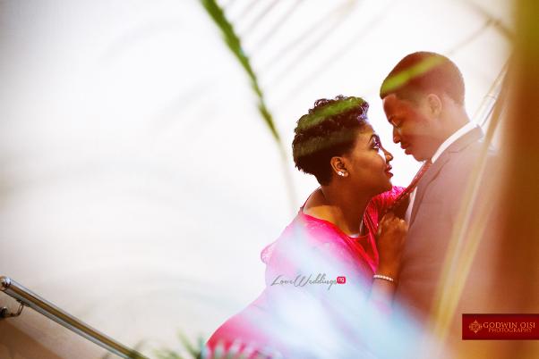 LoveweddingsNG Prewedding Adeola and Eddy Godwin Oisi Photography26