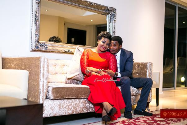 LoveweddingsNG Prewedding Adeola and Eddy Godwin Oisi Photography28
