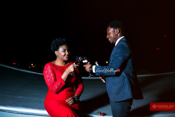 LoveweddingsNG Prewedding Adeola and Eddy Godwin Oisi Photography33