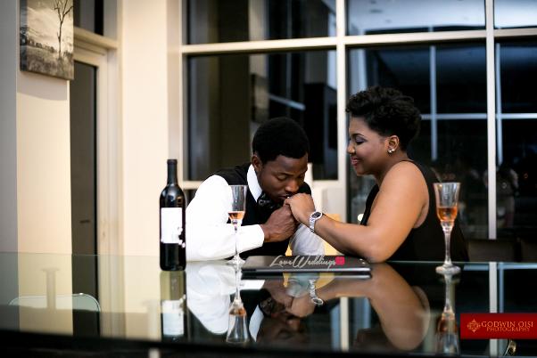 LoveweddingsNG Prewedding Adeola and Eddy Godwin Oisi Photography37