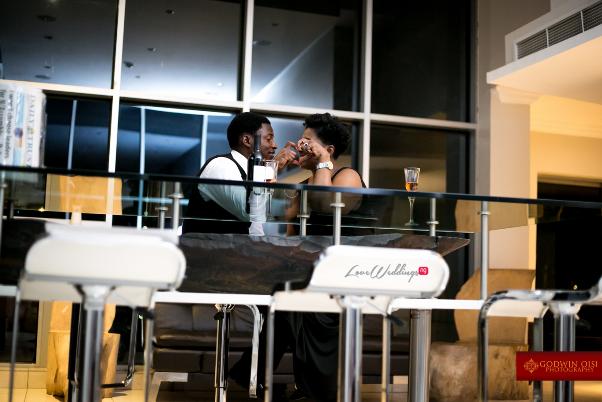 LoveweddingsNG Prewedding Adeola and Eddy Godwin Oisi Photography38