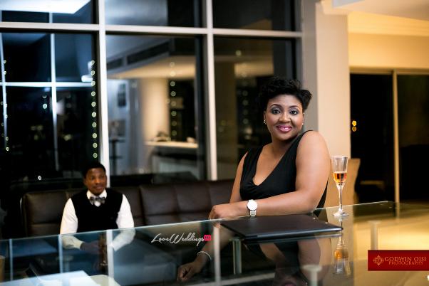 LoveweddingsNG Prewedding Adeola and Eddy Godwin Oisi Photography39