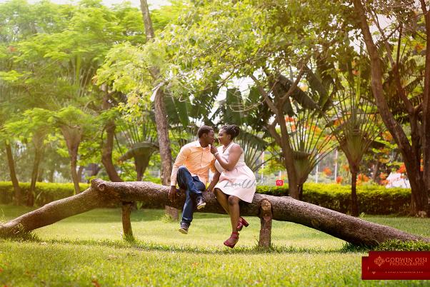 LoveweddingsNG Prewedding Adeola and Eddy Godwin Oisi Photography7