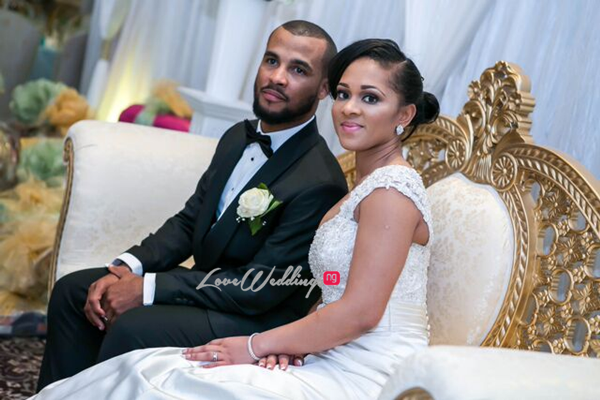 LoveweddingsNG Remi and Tina Benson22