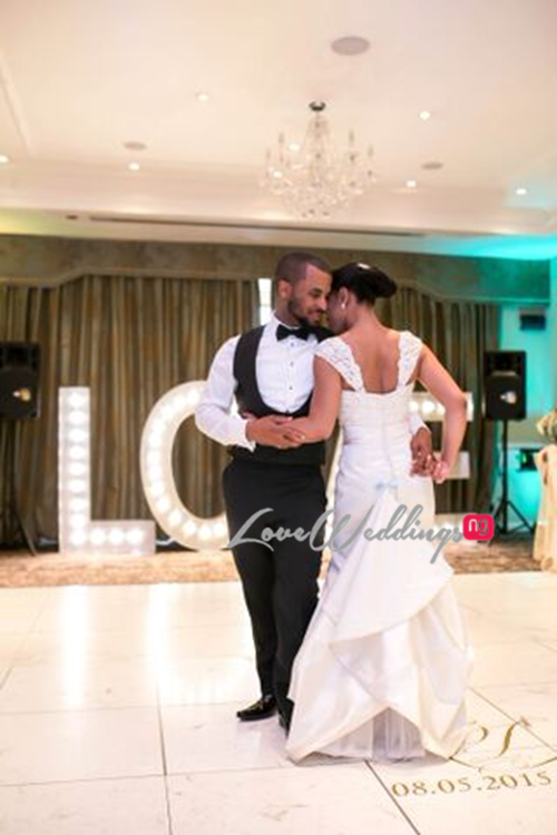 LoveweddingsNG Remi and Tina Benson23