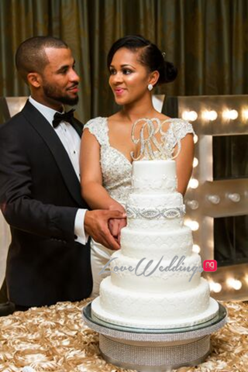 LoveweddingsNG Remi and Tina Benson24