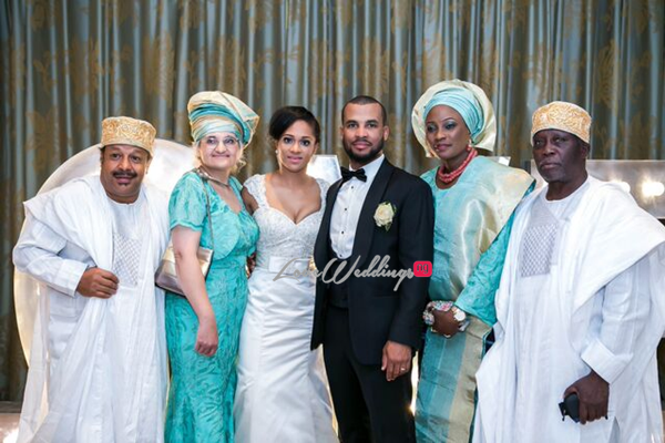 LoveweddingsNG Remi and Tina Benson30