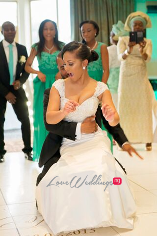 LoveweddingsNG Remi and Tina Benson36