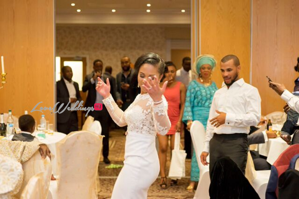 LoveweddingsNG Remi and Tina Benson39