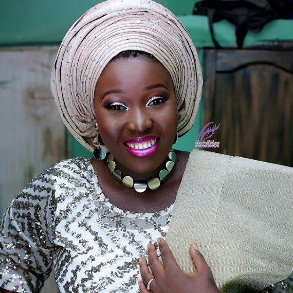 LoveweddingsNG Zainab Azeez Damilola Nigerian Traditional Wedding1