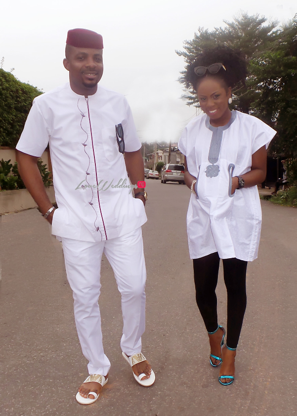 LoveweddingsNG Beauty & Uchenna Prewedding5