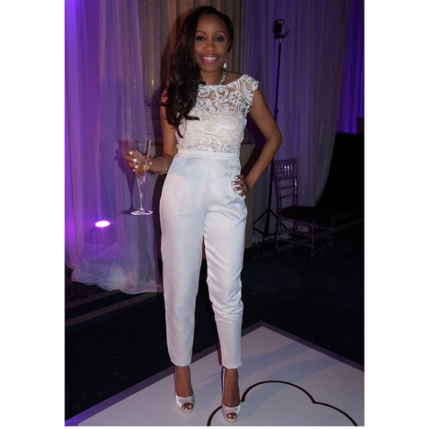 LoveweddingsNG Bridal Jumpsuit3