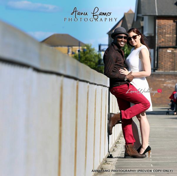 LoveweddingsNG Delphine & AKinola Aanu Famo Photography1