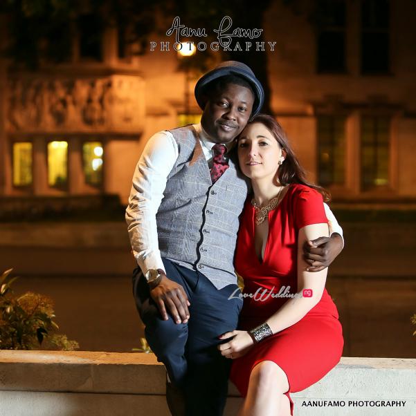 LoveweddingsNG Delphine & AKinola Aanu Famo Photography10