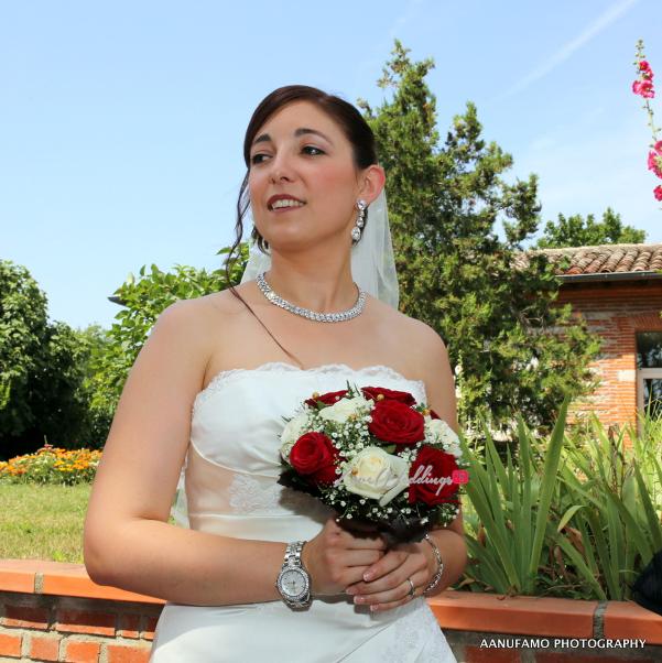 LoveweddingsNG Delphine & AKinola Aanu Famo Photography11