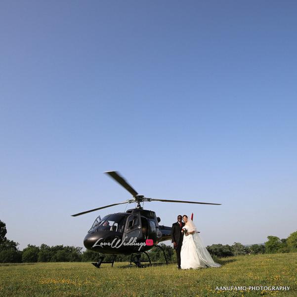 LoveweddingsNG Delphine & AKinola Aanu Famo Photography14