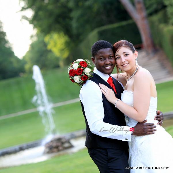 LoveweddingsNG Delphine & AKinola Aanu Famo Photography20