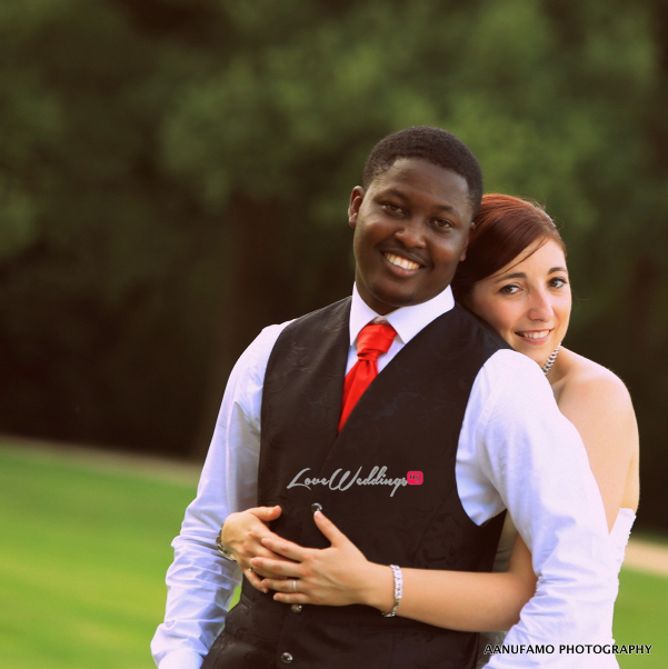 LoveweddingsNG Delphine & AKinola Aanu Famo Photography21