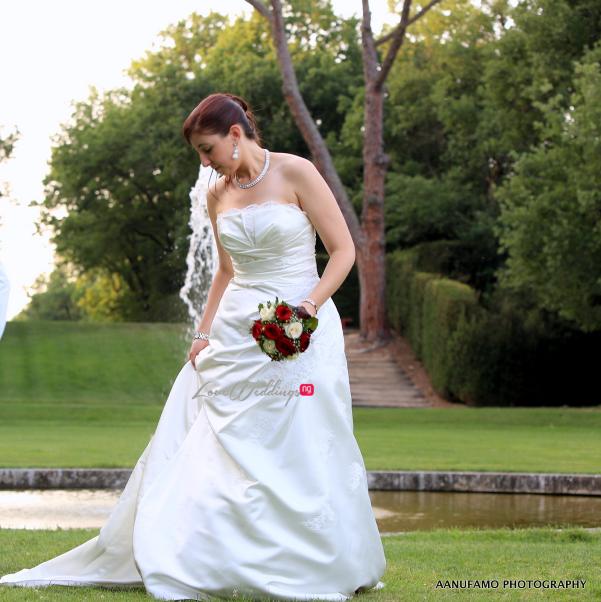 LoveweddingsNG Delphine & AKinola Aanu Famo Photography23