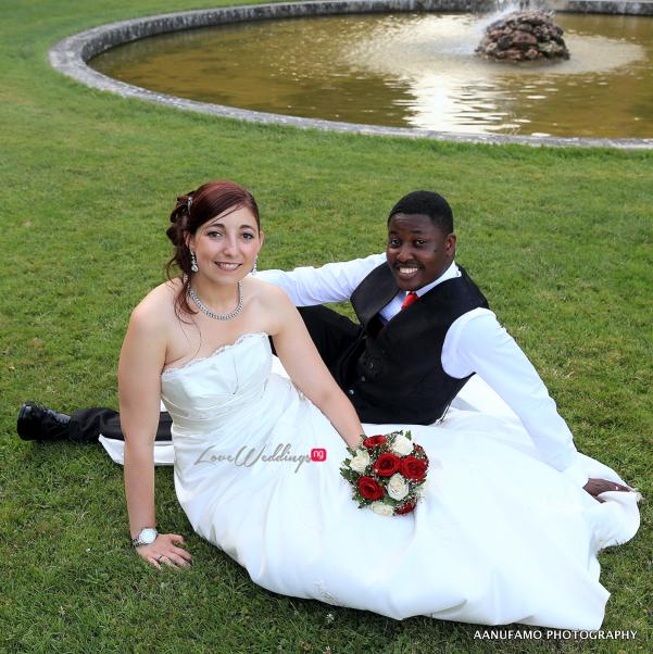 LoveweddingsNG Delphine & AKinola Aanu Famo Photography27